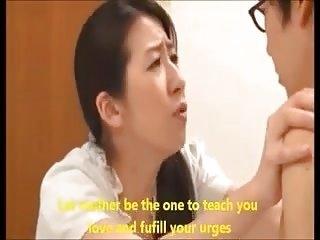 japán szex film eng sub fiatal ázsiai lány szex videók